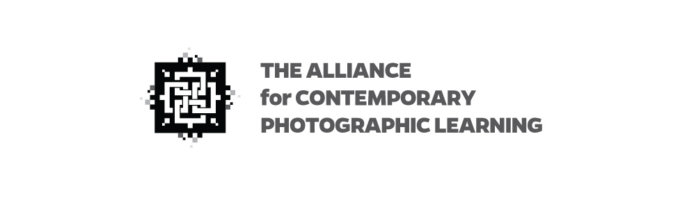 The Alliance for Contemporary Photographic Learning